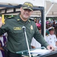LOS REFORMADORES DE LA POLICIA EN COLOMBIA
