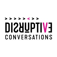 Ep. 31: Don't confuse invention and innovation. A conversation with John Ruffolo.
