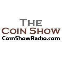 The Coin Show Episode 121