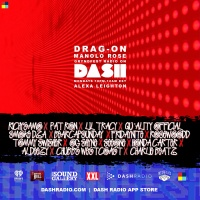[7/31] @Dash_Radio #XXL :Drag On & Manolo Rose Interview Wit Alexa Leighton #GryndfestRadio Vol 35