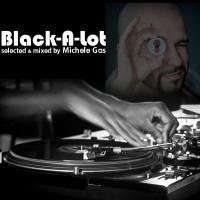 Black-A-Lot S.01 Ep.26: A Tour Around The Groove