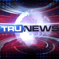 TRUNEWS 08/15/16 Terry Sacka | The 500 Year Cycle Is Upon Us