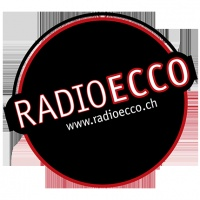 Lo show di RadioECCO