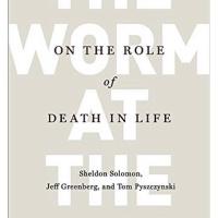 The Psychological Effect of a Terrorist Attack w/ Dr. Pyszczynski
