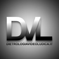 Dietrologia Videoludica (archivio)