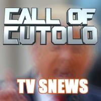 TV Snews