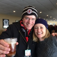 BTM: Whitecaps show with Cedar Springs Brewery and WMTA (March 26, 2016)