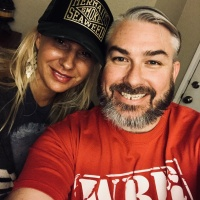 WBR #271 - Chatting and Laughing with Lindsay Hightower.