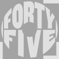 FortyFive 2015 / 2016