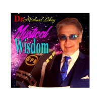 Dr.  Michael Likey: Theocentric Psychology Plus Meditation Equals Results