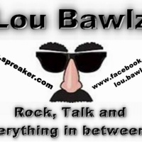 Beatles, Talk & More with Lou Bawlz