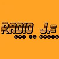 Radio J.=