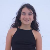 Victoria Kokkinos interview August 2014