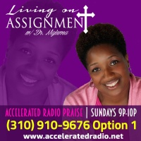 Living on Assignment 2-12-17