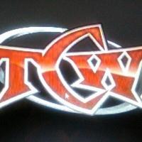 TCW Saturday Night Slam