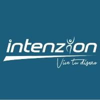 """#4 Conoce El Retiro """"Training"""" Intenzion"""