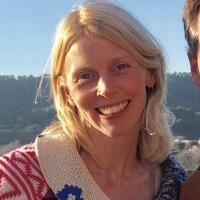 Jenny Donner