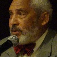 11am - Rev. Isaac Lawson