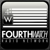 Fourth Watch Radio Network