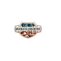 Buckeye Country 94.3 WMRN-FM