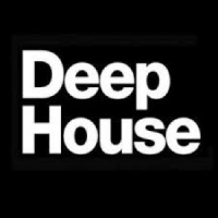 DEEP HOUSE Collection By LDJ