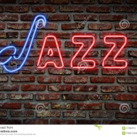 Soul of Jazz March 5, 2018