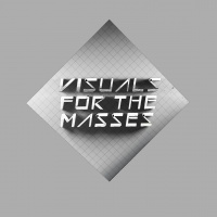 VFTM 6.0 - Visuals For The Masses