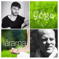 Yogalärarna 18 - ett öppet sinne