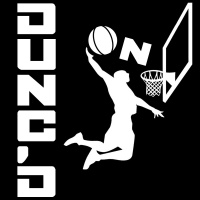f276a13ed Nate Duncan - Home of the Dunc d On Basketball NBA Podcast