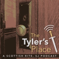 The Tyler's Place Podcast