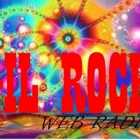 GIL ROCK WEB RADIO