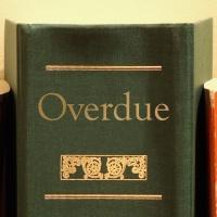 Overdue