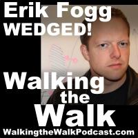 010 Erik Fogg –– Wedged