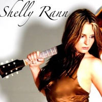 The Incredible Shelly Rann On ITNS Radio!