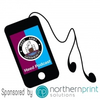 LIVE COMMENTARY Gateshead VS Dover Athletic 28th Oct