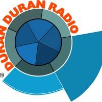 Duran Duran Radio The Original Web Radio ON Air