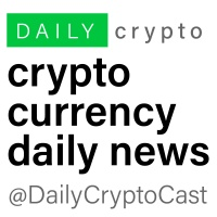 Crypto News | Cryptocurrency Daily