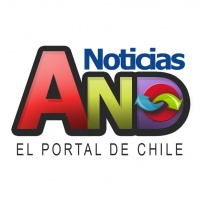 El show de AND Noticias Chile