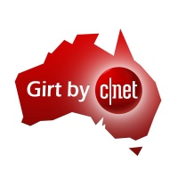 Girt by CNET