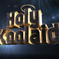 Atheists on Air: Beyond the Trailer Park Ep. 118: Thomas Westbrook, Holy Koolaid
