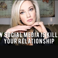 Social Media and Relationships EP. 2