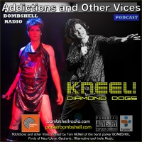 _Addictions and Other Vices 279 - Kneel! Diamond Dogs