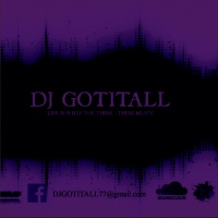 Initiated 2Pac OUTLAWS DOGGPOUND BEAT BY DJGOTITALL