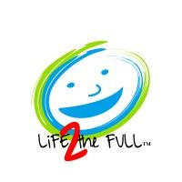Life 2 the Full