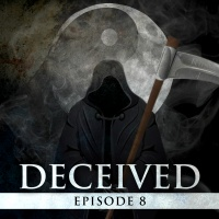 Deceived: The Moo Years Episode 8