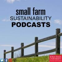 Improving Wildlife Habitat on your Small Farm