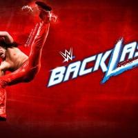 KSS-05/24/17(WWE Backlash Was Whack)