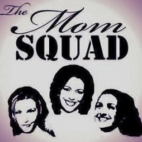 The Mom Squad Show