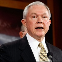 "Sessions Witchhunt! (3/2) ""Democrats Russian to Judgment"""