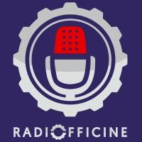 RadiOfficine ARCI Sassari